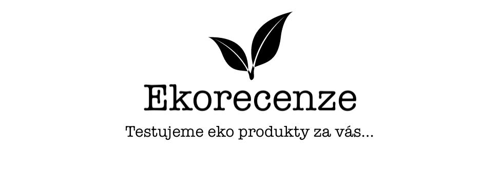 Ekorecenze